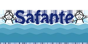 SAFANTE | El ÚNICO centro en Zaragoza especializado en niños con discapacidad física, psíquica y sensorial