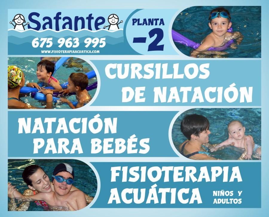SAFANTE CARTEL facebook